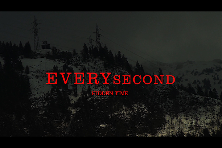 hiddentime_2