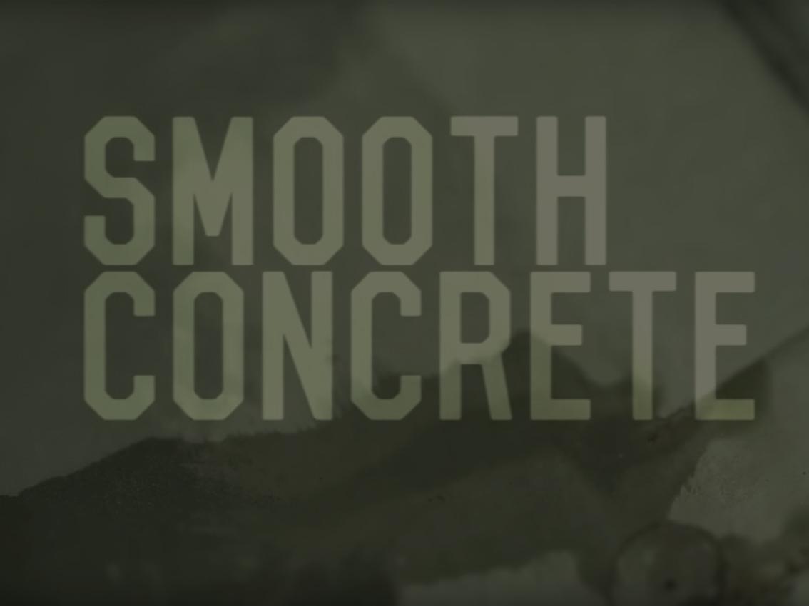 concrete3