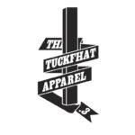 tuckfhat_sign5
