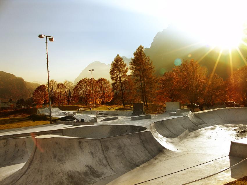 Skatepark_Näfels