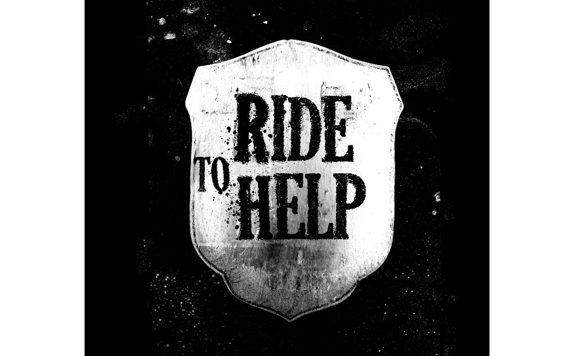 ridetohelp_shirt