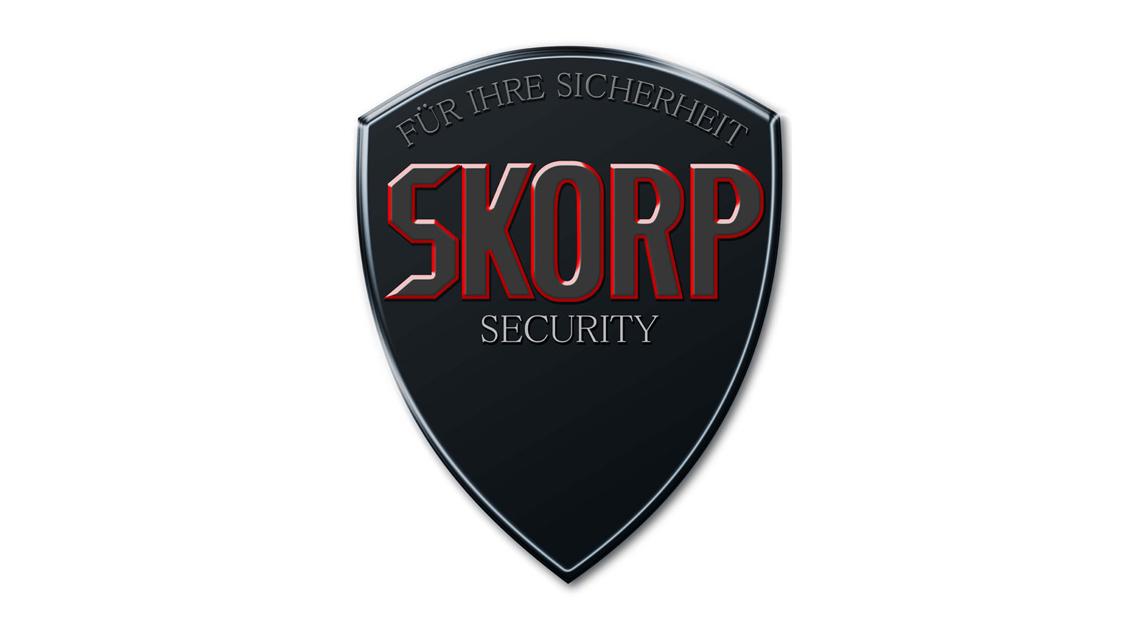 skorp2