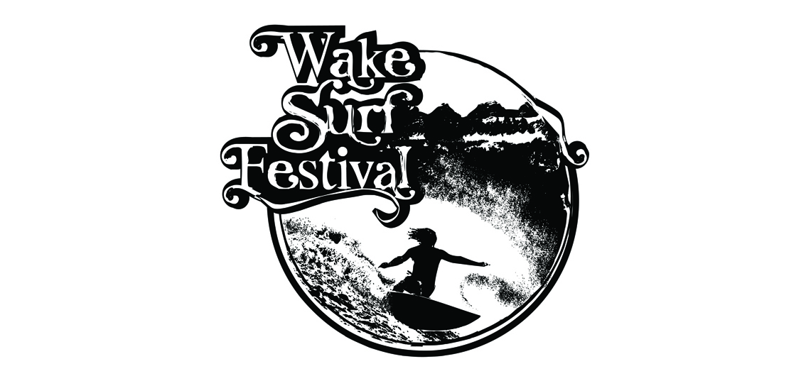 wakesurfestival