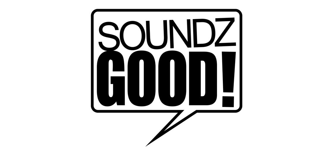 soundzgoodlogo